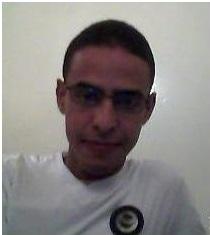 كريم الدين ولد محمد