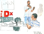 TEDx NKC 8