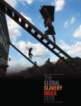 Slavery-Index-2013