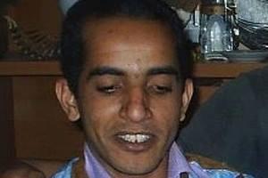 عبد الرحمن ولد بزيد