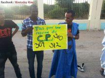 5 Nov Stop Rape march 03