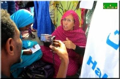 Nouakchott++manifestations+de+col%C3%A8re+apr%C3%A8s+le+viol+et+meurtre+de+la+petite+Kadji+Tour%C3%A9+(5).JPG
