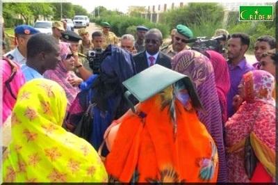 Nouakchott++manifestations+de+col%C3%A8re+apr%C3%A8s+le+viol+et+meurtre+de+la+petite+Kadji+Tour%C3%A9+(10).JPG