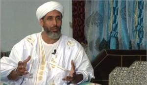 """مفتي القاعدة يرفض خلافة """"داعش"""" وينتقد وحشيته"""